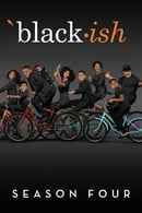 Black-ish Temporada 4