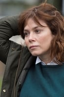 Marcella Season 1 Episode 8