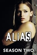 Alias Temporada 2