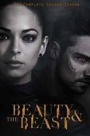 Bella y Bestia Temporada 2