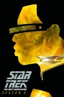 Star Trek (NexGen): Paria