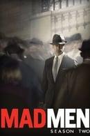 Mad Men Temporada 2