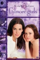 Las chicas Gilmore Temporada 3