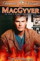 MacGyver Temporada 0