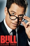 Bull Temporada 3