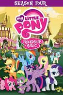 Micul meu Ponei ( My Little Ponny) My Little Pony: Friendship Is Magic (2010), serial animat online subtitrat în Română erxqAQsiUMtfuz7K4wq4iDbVIUm