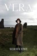 Vera Temporada 1