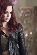 Arrow Season 4 Episode 16