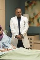 The Good Doctor Season 1 Episode 11