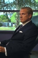 Better Call Saul Season 2 Episode 4