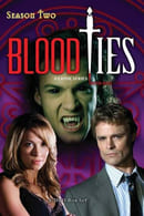 Blood Ties Temporada 2