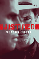 Justified: la ley de Raylan Temporada 3