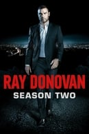 Ray Donovan Temporada 2