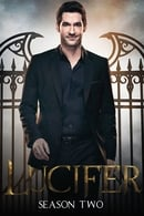 Lucifer S02e18 – 2×18 Legendado HD Online