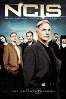 Navy: Investigación criminal Temporada 7