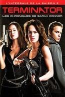 Terminator: Les chroniques de Sarah Connor (S2/E11): Erreur temporelle