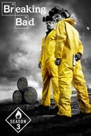Breaking Bad S3 (2010) Subtitle Indonesia