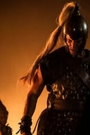 Troy: Fall of a City Season 1 Episode 7