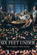 A dos metros bajo tierra Temporada 3