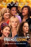 Friendsgiving (2020) Watch Online Free | 123Movies