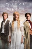 The Woman in White Season 1