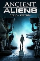 Serie Ancient Aliens Season 16 on Soap2day online