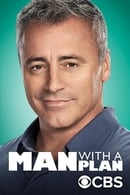 Man With A Plan Season 2 Episode 8