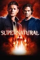 Sobrenatural Temporada 5