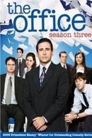 The Office Temporada 3