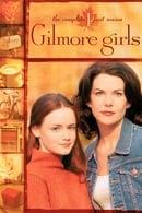 Las chicas Gilmore Temporada 1