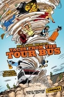 Mike Judge Presents: Tales From the Tour Bus Temporada 1