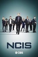 NCIS S18E13