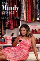 The Mindy Project Temporada 5