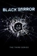 Black Mirror Temporada 3