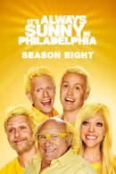 Colgados en Filadelfia  Temporada 8