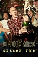 Brockmire Temporada 2