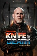 Forged in Fire: Knife or Death Season 1 Episode 5