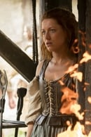 Jamestown Season 2 Episode 4