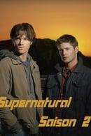 Supernatural (S2/E15): Frères ennemis