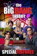 The Big Bang Theory Temporada 0