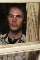 Waco Season 1 Episode 2