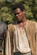 Jamestown Season 2 Episode 7