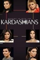 Las Kardashian Temporada 13