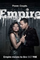 Empire Temporada 4