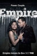 Empire Season 4 Episode 17