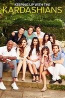 Las Kardashian Temporada 8