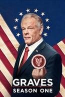 Graves Temporada 1