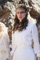 Picnic at Hanging Rock Season 1 Episode 6