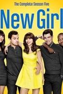 New Girl Temporada 5