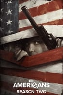 Americanii